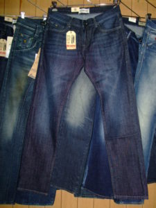 ENERGIE PATRICK TROUSERS 32 STYLE.9T3S13 WASH.L01733 ART.DY9826 COL.F09950 OEU71