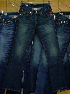 TRUE RELIGION JOEY STYLE:24803OMBBV COLOR:CR-RUSTY BAR