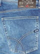 メンズジーンズ 値段