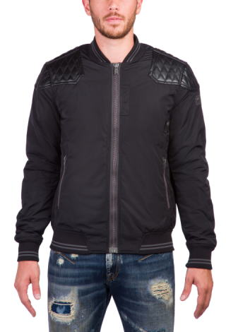 ENERGIE GROSS JACKET