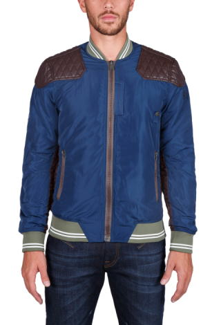 ENERGIE GROSS 1 JACKET