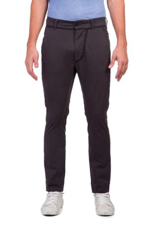 ENERGIE SPENCER TROUSERS
