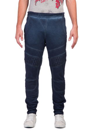 ENERGIE GRIFFIN TROUSERS