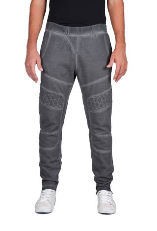 ENERGIE GRIFFIN 1 TROUSERS
