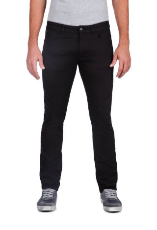 ENERGIE CLIVE TROUSERS 32