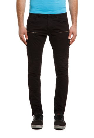 ENERGIE RICHARD TROUSERS