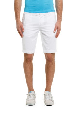 ENERGIE JOLLEY 1 SHORTS
