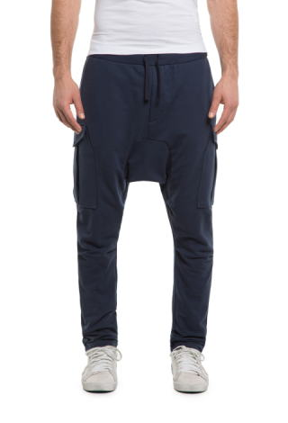 ENERGIE GAHO TROUSERS