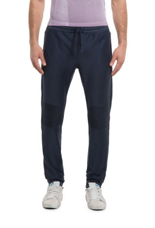 ENERGIE GUNNAR JOGGING BOTTOMS