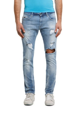 ENERGIE CLIVE JEANS