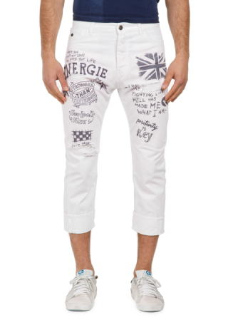 ENERGIE KASSIDY TROUSERS