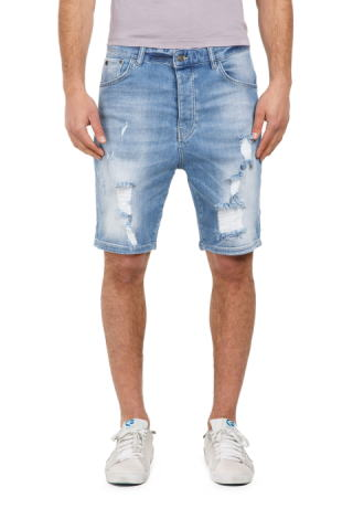 ENERGIE VADIM SHORT TROUSERS
