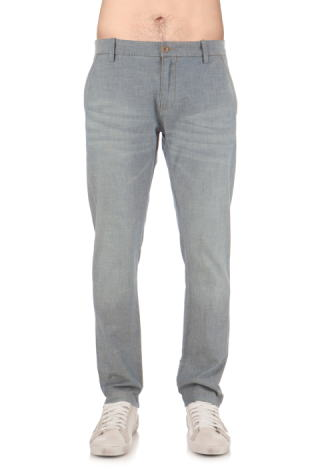 ENERGIE RIVER TROUSERS