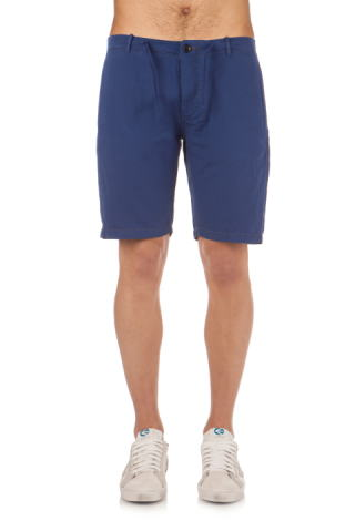 ENERGIE FOSTER SHORTS