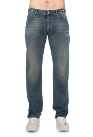 ENERGIE LEGEND TROUSERS 34