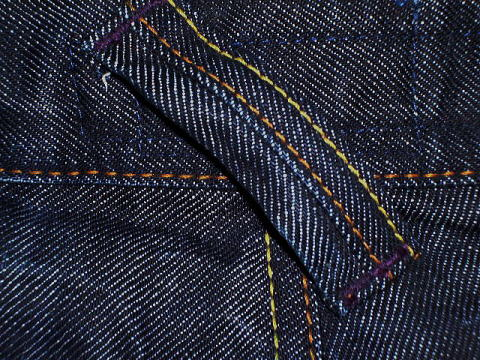 ENERGIE Kirk trousers STYLE 9B2L SIZE WASH Q6 ART.0431 COL.0995 4460 MADE IN ITALY 100%COTTON|ENERGIE エナジー