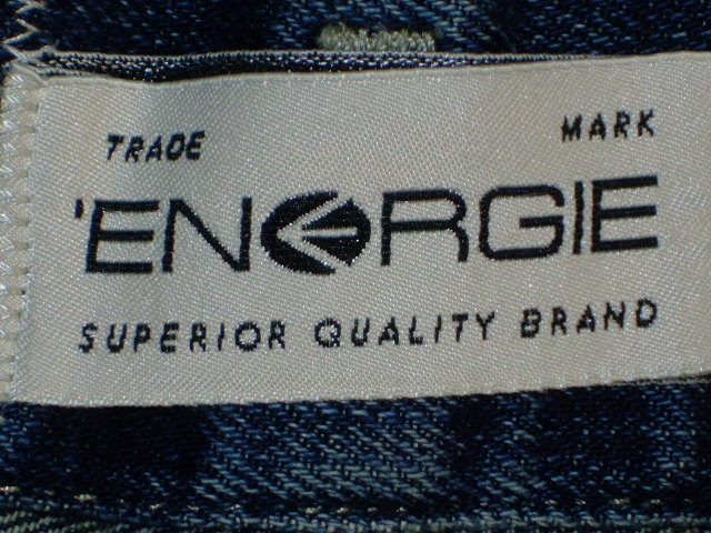 ENERGIE RIDLEY TROUSERS 32