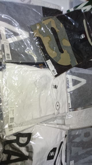 G-STAR RAW T SHIRTS�@�W�[�X�^�[���E�@T�V���c