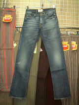 ENERGIE DENIM ショップ【ENERGIE DENIM SHOP】